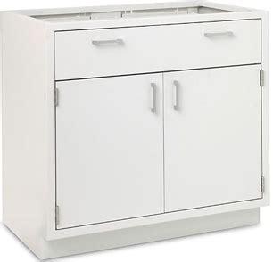 metal kitchen base cabinets base cabinets 7455