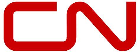 CN – Logos Download