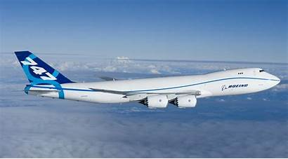 Boeing 747 Airbus A380 Aircraft Extremetech