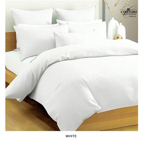 73 best bedding collection images pinterest bedding bedspreads and beautiful bedrooms