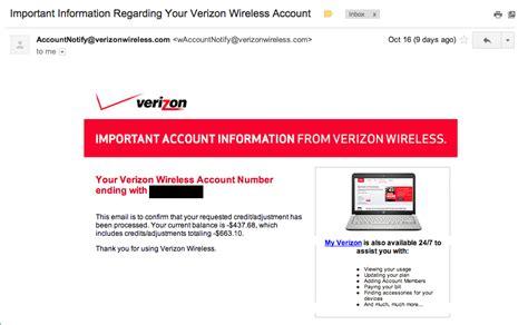 verizon residential phone number verizon wireless 11 photos mobile phones mission