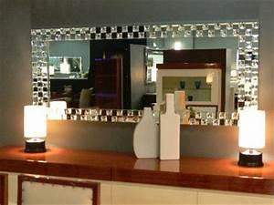 Spiegel Groß Mit Silberrahmen : gro spiegel neu und gebraucht kaufen bei ~ Bigdaddyawards.com Haus und Dekorationen