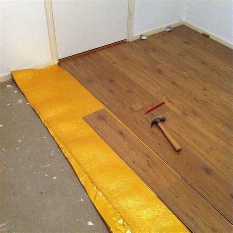 Can You Lay Vinyl Tile Linoleum by Can You Install Tile Vinyl Flooring Advtracker