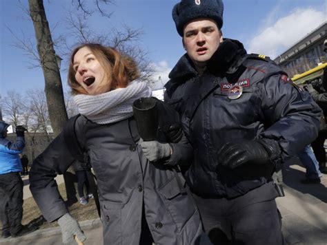 Vienai dienai rado rojų Rusijoje - DELFI