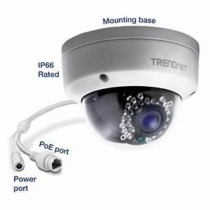 Comment Installer Camera De Surveillance Exterieur : installer une web camera exterieur hydro photo cam scope ~ Premium-room.com Idées de Décoration