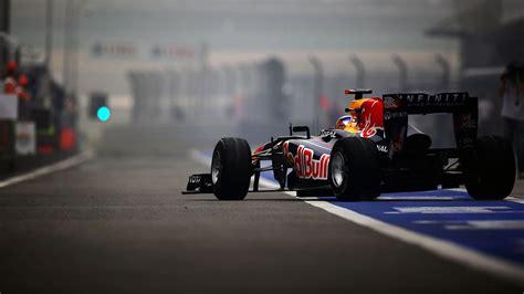 484 Formel 1 Hd Wallpapers  Hintergründe  Wallpaper Abyss