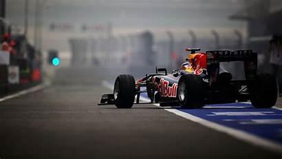 F1 Bull Definition Cool Hdwallpaperfun