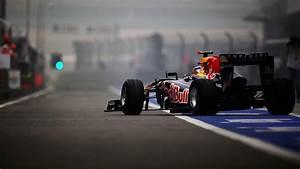 Formule 1 Programme Tv : 485 f1 hd wallpapers background images wallpaper abyss ~ Medecine-chirurgie-esthetiques.com Avis de Voitures
