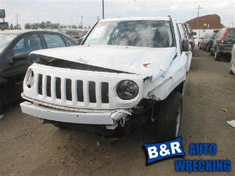 jeep patriot suspension 2007 jeep compass suspension crossmember k frame