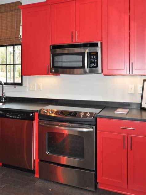 www kitchen accessories 32 best kitchen ideas images on homes kitchen 1195