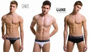 Sous Vetement Homme Luxe : sous v tements homme juin 2011 ~ Nature-et-papiers.com Idées de Décoration