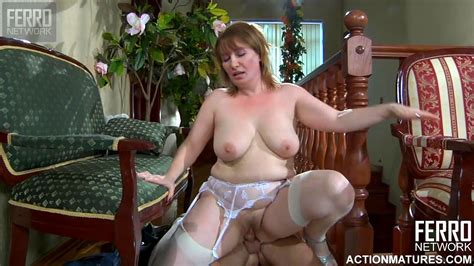 Russian Mature Anal Ferro Porn Pictures Comments 2