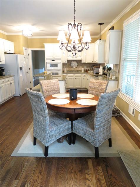 pier 1 kitchen table and chairs dining room mesmerizing pier one dining chairs with