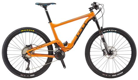gt helion carbon expert 27 5 quot 650b cross country bike 2016 the cyclery