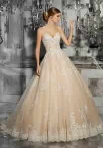 wedding dress prices mariska wedding dress style 8187 morilee
