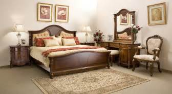 Living Rooms With Leather Furniture Decorating Ideas by Mozart Bedrooms Bedroom Furniture By Dezign Furniture