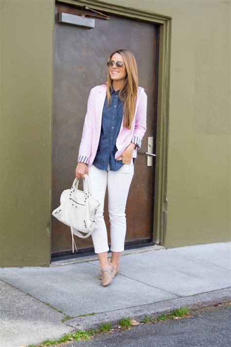 light pink blazer light pink blazer