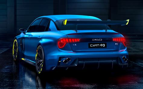 lynk   cyan concept wallpapers  hd images