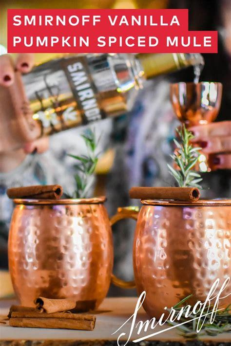 seasonal sips alert   variation   classic