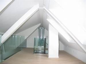 Dachboden Ausbauen Kosten : dachboden ausbauen fr den ausbau des dachbodens with ~ Lizthompson.info Haus und Dekorationen