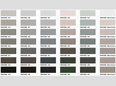 Shades of Gray at The Kellogg Collection – The Kellogg
