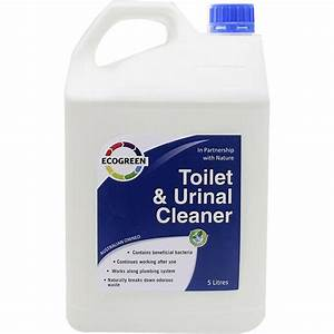 Septic safe bathroom cleaners 28 images a septic safe for Septic safe bathroom cleaners