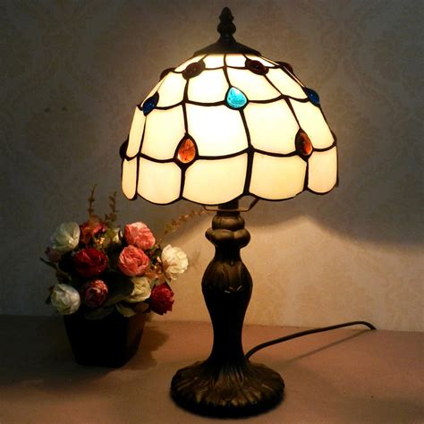 Fashion Simple Tiffany Lamp Interior Lighting Decorative. Home Decor Stores Houston. Decorated Flocked Christmas Trees. Decorations Ideas. Living Rooms Colors. Decorating A Bedroom Dresser. Galvanized Home Decor. Wholesale Decor Companies. Paris Sweet 16 Decorations