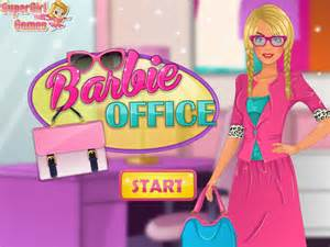 Barbie Cooking Games for Girls to Play Online