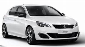 Peugeot Nomblot Macon : voiture neuve peugeot 308 1 5 bluehdi 130ch s s gt line ~ Dallasstarsshop.com Idées de Décoration