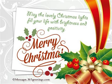 short christmas messages merry christmas wishes