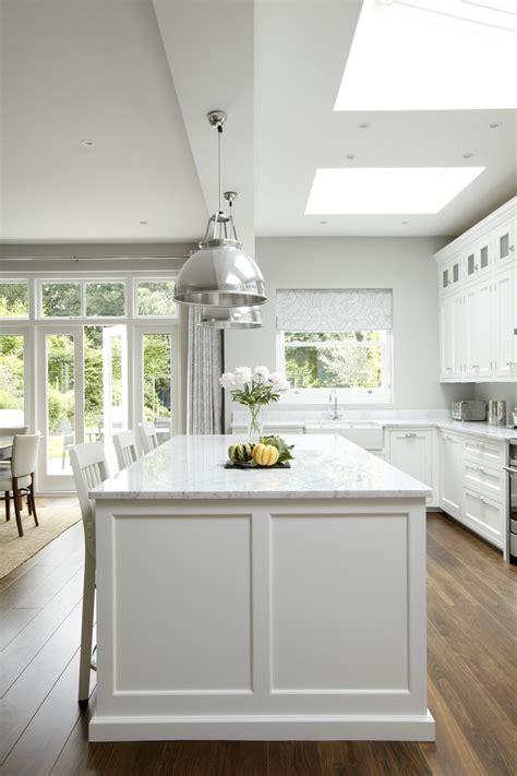 kitchen islands in small kitchens hton style kitchen higham furniture