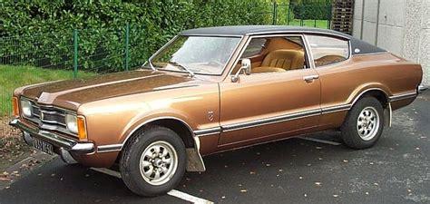 ford taunus gxl coupe jpg