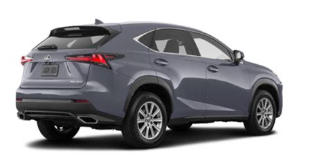 lexus nx   sale  montreal groupe spinelli
