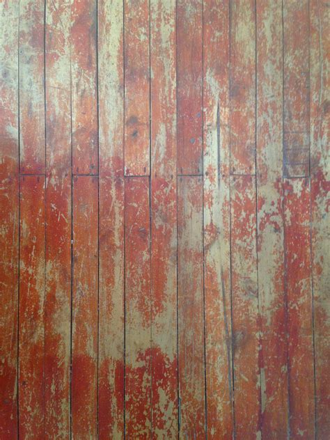 Free Images : texture, floor, wall, pattern, red, material