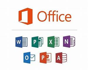 Ms Office Software  Product  Microsoft  At Rs 4000  Unit