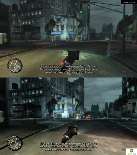 Gta 4 Episodes From Liberty City  Ps3  Jeux Torrents