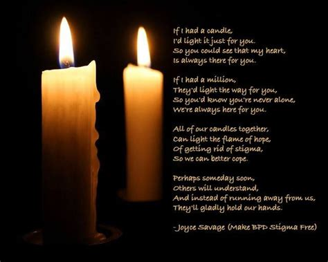 Gedicht Kerze Licht by Candles Poem Picture Chosen By Lonely Lotus My Poetry