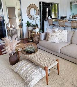 Awesome, Bohemian, Style, Home, Decor