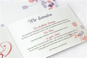 sprüche für hochzeitseinladung sprüche einladungskarten hochzeit bnbnews co