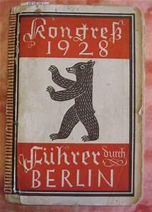 Reiseführer Madrid Und Umgebung : alte ansichtskarten postkarten von antik falkensee berlin ~ Kayakingforconservation.com Haus und Dekorationen