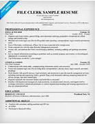 Resume Objective Clerical Template Template Resume Objective Resume Resume Skills Business Sample Resume Of Business Administration Resume Template Human Resources Resume Objectives Resume Objective Download A Public Worker Resume Template For FREE