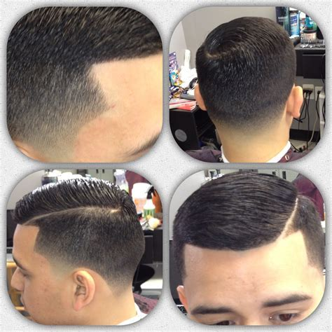 hairstyle boy Archives   Best Haircut Style