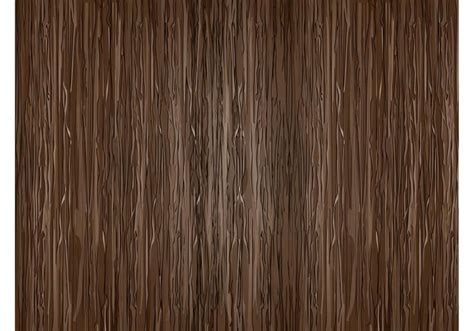 wood template wood pattern vector free vector stock graphics images