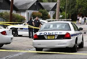 Details emerge in Southern Pines stabbing - News ...