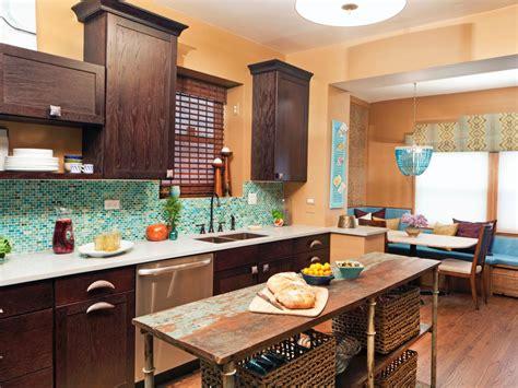 kitchen cabinets backsplash ideas top 15 stunning kitchen design ideas plus their costs 5924