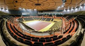 Did You Know Yamuna Sports Complex Offers Primo Facilities ...