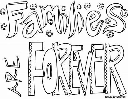 Coloring Laugh Pages Word Printable Getcolorings