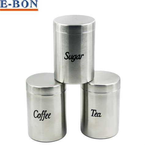 cheap kitchen canisters buy wholesale food canisters from china food