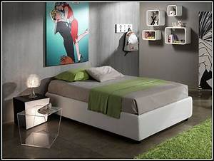 Bett 1 60 Breit : bett 1 20 breit metall download page beste wohnideen galerie ~ Bigdaddyawards.com Haus und Dekorationen