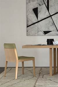 Beatrice – Monica Förster Design Studio